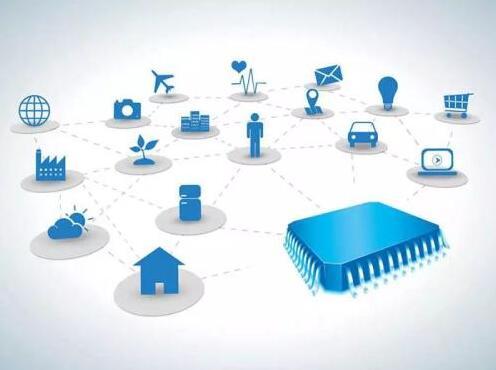 lovebet官网网址建设对服务器有什么要求?