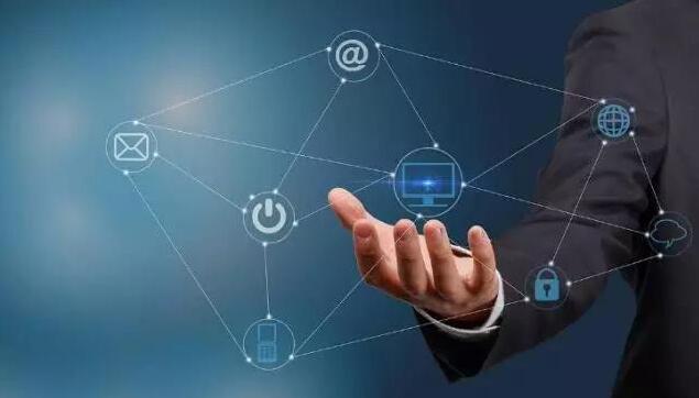 移动lovebet官网网址建设优化有哪些影响因素?